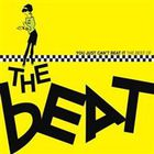You Just Can't Beat It: The Best Of The Beat CD1