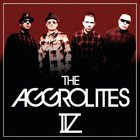 Aggrolites - The Aggrolites IV