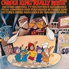 Carole King - Really Rosie (Vinyl)