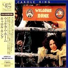 Carole King - Welcome Home