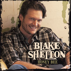Blake Shelton - Honey Bee (CDS)