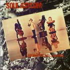 Soul Asylum - Say What You Will, Clarence, Karl Sold The Truck