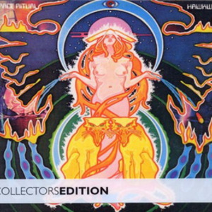 The Space Ritual (Collector's Edition) CD1