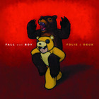 Fall Out Boy - Folie À Deux (Deluxe Edition)
