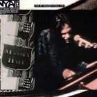Neil Young - Archives, Vol. 1 CD7
