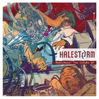 Halestorm - Reanimate: The Covers (EP)