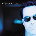 Neal Morse - Neal Morse