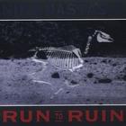 Run To Ruin