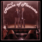 Plan B - House Of Pleasure