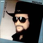 Waylon Jennings - Hangin' Tough