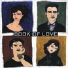 Book Of Love: Remixes