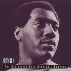 Otis Redding - Otis! The Definitive Otis Redding CD3