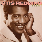 Otis Redding - Otis! The Otis Redding Story CD1