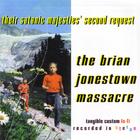 The Brian Jonestown Massacre - Their Satanic Majesties' Second Request