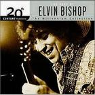 20Th Century Masters - The Millennium Collection: Best Of Elvin Bishop