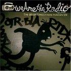 The Brian Jonestown Massacre - We Are the Radio Mini Album