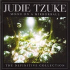 Moon On A Mirrorball (The Definitive Collection) CD1