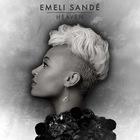 Emeli Sande - Heaven (CDS)