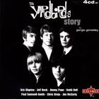 The Yardbirds Story CD1
