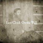 Last Clock On The Wall