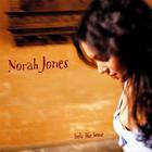 Norah Jones - Feels Like Home (Deluxe Edition)