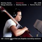 Stanley Clarke - Standards