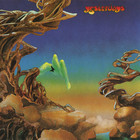 Yes - Yesterdays (Vinyl)