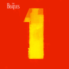 The Beatles - 1 (Remastered)