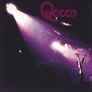 Queen (Remastered) CD1