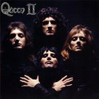 Queen - Queen II (Remastered) CD1