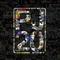Pearl Jam Twenty CD1