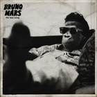 Bruno Mars - The Lazy Song (CDS)