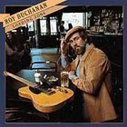 Roy Buchanan - Loading Zone (Remastered)