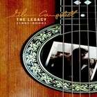 Glen Campbell - The Legacy CD1