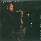 Gerald Albright - Live At Birdland West