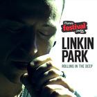 Linkin Park - Rolling In the Deep (CDS)