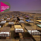 Pink Floyd - A Momentary Lapse Of Reason (Remastered)