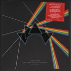 Pink Floyd - The Dark Side Of The Moon (Remastered) CD1