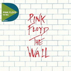 Pink Floyd - The Wall (Remastered) CD2