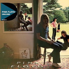 Pink Floyd - Ummagumma (Remastered) CD1