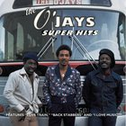 The O'jays - Super Hits