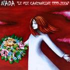 Le Mie Canzonicine 1999-2006