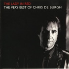 Chris De Burgh - The Lady In Red: The Very Best Of Chris De Burgh