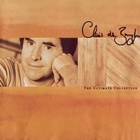Chris De Burgh - Ultimate Collection 2001 CD1