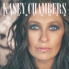 Kasey Chambers - Storybook