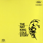 Nat King Cole - The Nat King Cole Story CD1