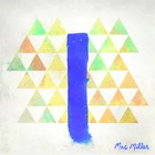Mac Miller - Blue Slide Park