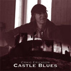 Castle Blues