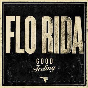 Good Feeling (CDS)