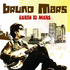 Bruno Mars - Earth To Mars